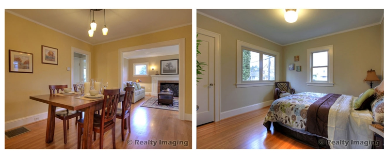 Another home sold in one day staged to sell - Home staging definition ...