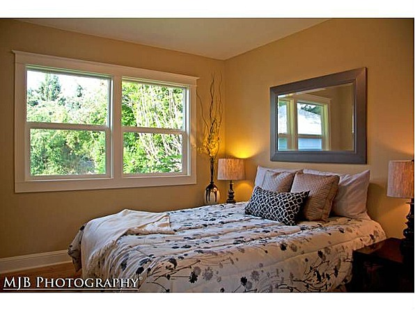 lighting for bedroom staged to sell part 6 12117